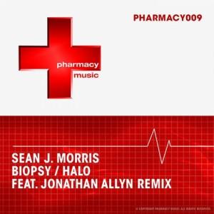 Biopsy / Halo