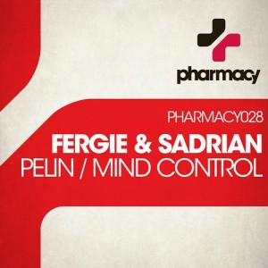 Pelin / Mind Control