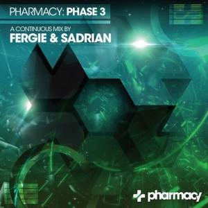 Pharmacy: Phase 3