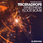 Synesthesia / Floor Bomb
