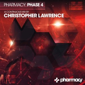 Pharmacy: Phase 4