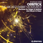 The Wicked Rabbit Movement