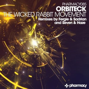 The Wicked Rabbit Movement