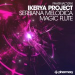 Serbiana Melodica / Magic Flute