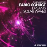 Dreams / Solar Waves