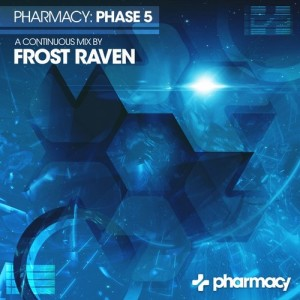 Pharmacy: Phase 5