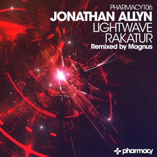 Lightwave / Rakatur