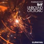 Unbound / Ototoxic