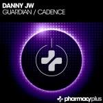Guardian / Cadence