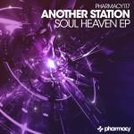 Soul Heaven EP