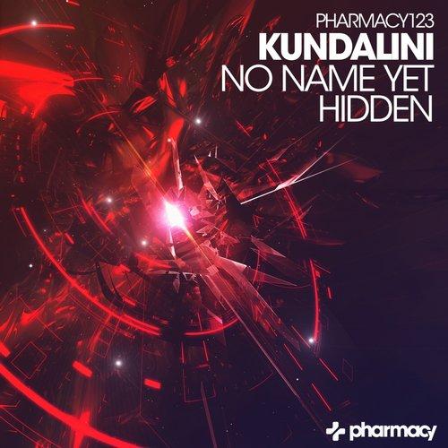 No Name Yet / Hidden