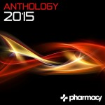 Pharmacy: Anthology 2015