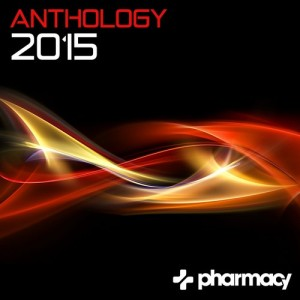 Pharmacy: Anthology 2015