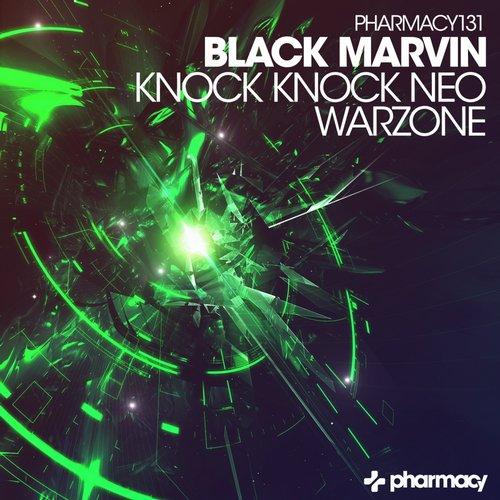 Knock Knock Neo / Warzone