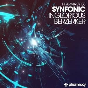 Inglorious / Berzerker