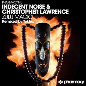 Zulu Magic