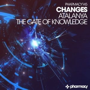 Atalanya / The Gate of Knowledge