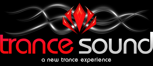 Trancesound interview with Synfonic