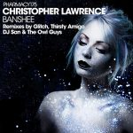 Banshee - Remix Series, Vol. 1