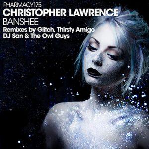 Banshee – Remix Series, Vol. 1