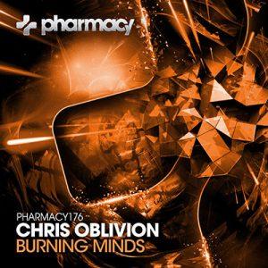 Burning Minds