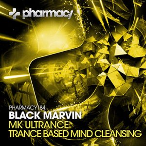 MK Ultrance / Trance Based Mind Cleansing
