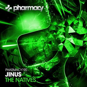 Jinus – The Natives