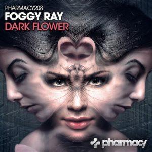 Foggy Ray – Dark Flower